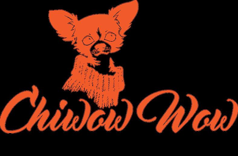 ChiWowWow